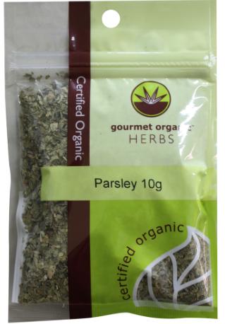 herbal medicine top 10