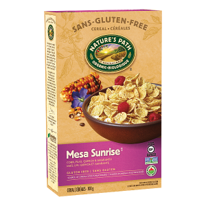 Shop Nature's Path Cold Breakfast Cereals at diasiopregunhar.ga Free shipping and up to 15% off with Subscribe & Save.